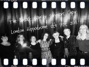 Hippodrome-rehearsal-bw